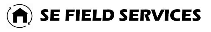SE Field Services